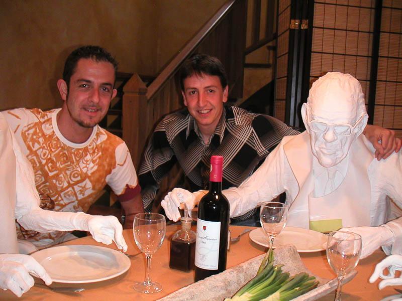 bonilla2005-14