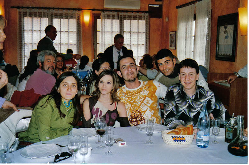 bonilla2005-22
