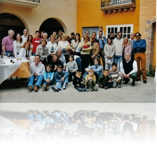 bonilla2005-00