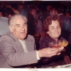 1981 Abuelos Bonilla_1024x754