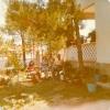 Bonilla057_752x768