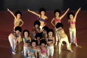zoe-baila-danza